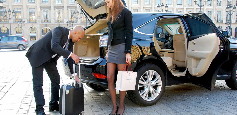 Taxi Ncc Transfer Luxury Travel Vip Class Auto Privata Autista Privato bike shuttle vittorio veneto