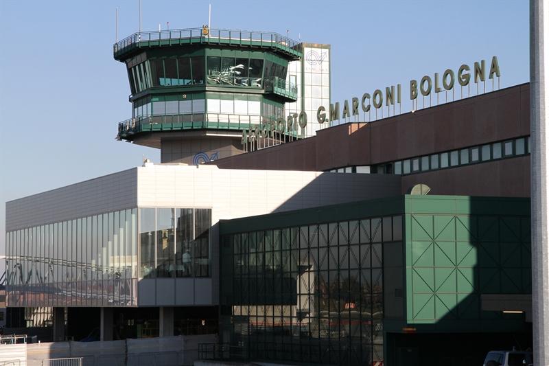 Transfer Ncc Taxi Vip Aeroporto Borgo Panigale di Bologna Airport Apt Blq