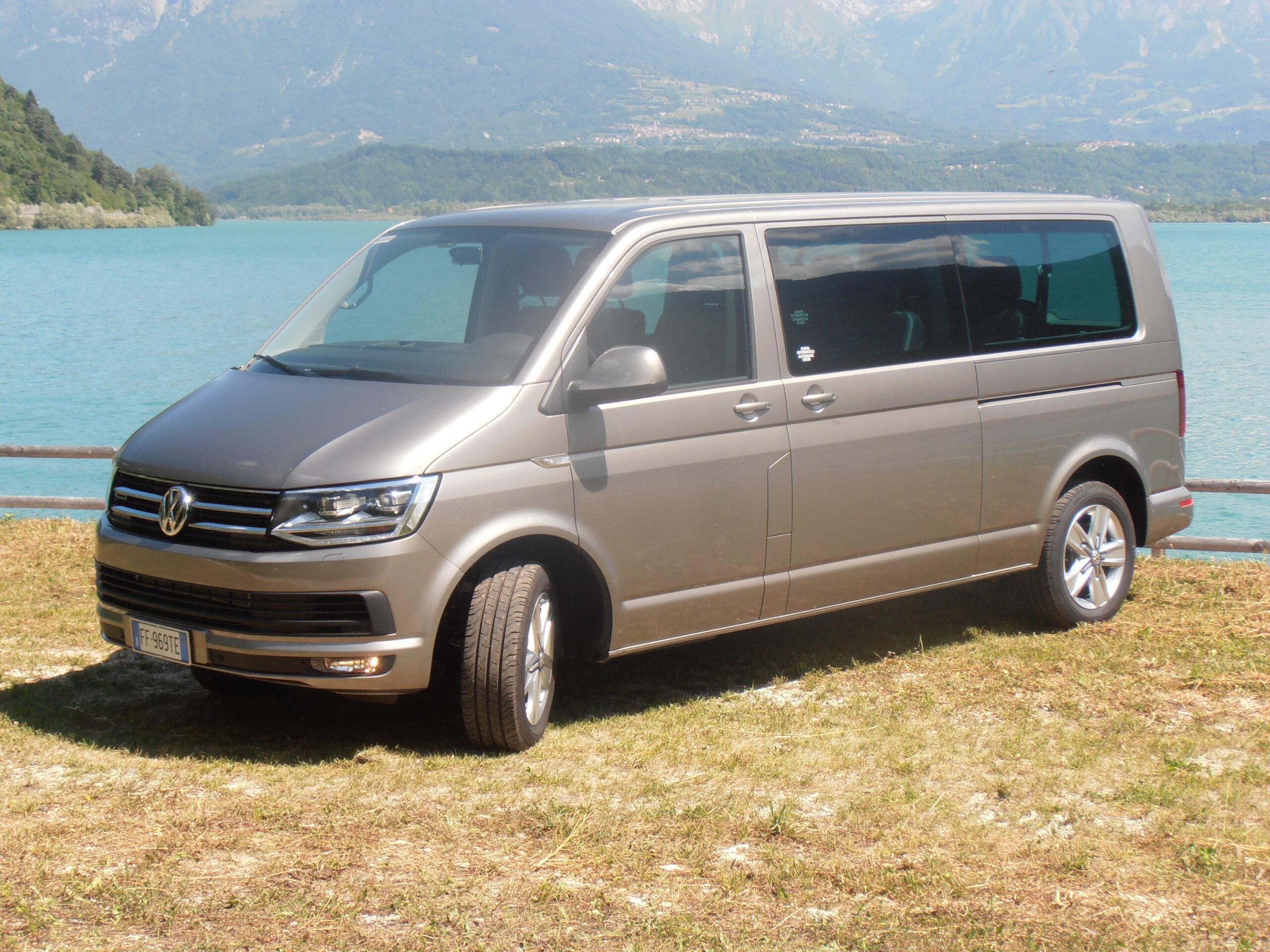 Taxi - Ncc - Transfer - Bike Shuttle - Belluno - Alpago - Longarone - Agordo