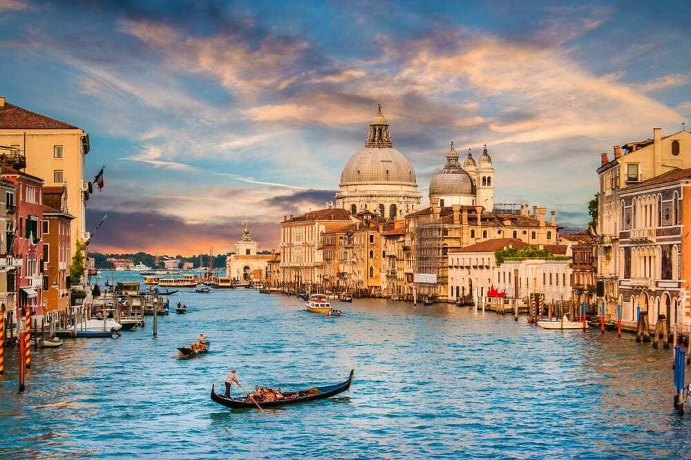 taxi ncc transfer venezia venice